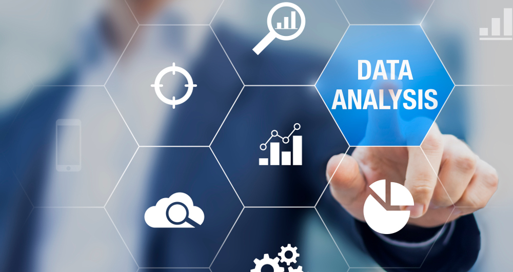 Data analytics_Banca para Empresas