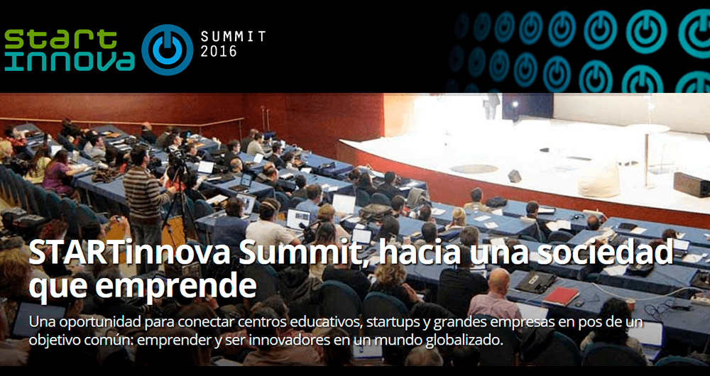 startinnova-summit_laboral-kutxa-empresas