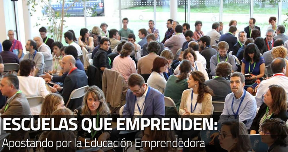Startinnovasummit_educa_Banca para Empresas