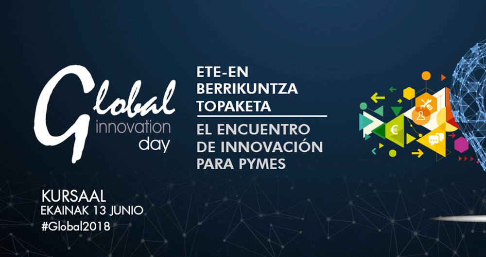global-innovation-day-2018_Banca para Empresas